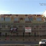 bv_torgau-elbstrasse(02)