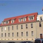 bv_torgau-elbstrasse(05)