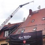 dachdeckermeister bert woeller_02