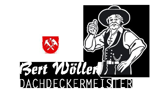 Logo Bert Wöller_1