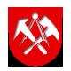 Custom Logo Bert Wöller _ Wappen
